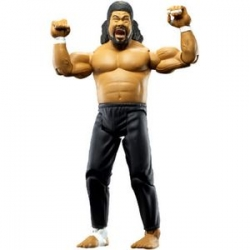 Classic Superstars series 26 Meng