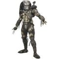 NECA Predators 2010 Movie Series 3 Action Figure Classic Predator Masked