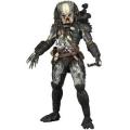 NECA Predators 2010 Movie Series 3 Action Figure Elder Predator