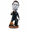 Neca Toys Head Knockers - Halloween - MICHAEL MYERS