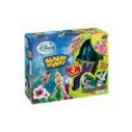 Disney Fairies Shaker Maker