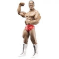 wwe classic superstars series 20 tony atlas