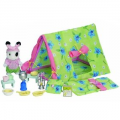 Ingrids Camping Set