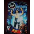 WWE Wrestling Ruthless Aggression Series 7 Action Figure Randy Orton