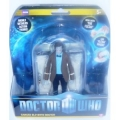 "Dr Who Series 6 'Ganger Eleventh Doctor' 5"" Action Figure"