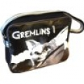 Gremlins Gizmo Retro Messenger Sports Bag