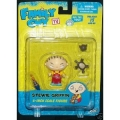 Family Guy Stewie Griffin Action Figure
