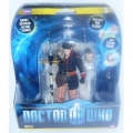 "Dr Who Series 6 'Uncle' 5"" Action Figure"