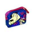 Wacky Races Dastardly & Muttley Sports Bag
