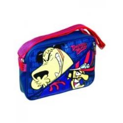 Wacky Races Dastardly & Muttley Sports Bag