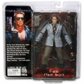TERMINATOR SERIES 1 T-800 (TECH NOIR) ACTION FIGURE