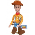 Woody Soft Toy Toy Story 17 Inch - NEW Disney Pixar Toy