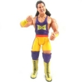 WWE CLASSIC SUPERSTARS 27 Kona Crush