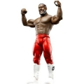 Classic WWE Series 26 Junkyard Dog Figure