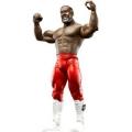 Classic WWE Series 26 Junkyard Dog Figure
