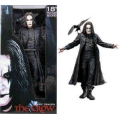 "18"" Eric Draven The Crow NECA"