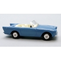 Corgi Dr No Sunbeam Alpine - James Bond (TY02501)