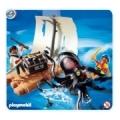 Playmobil 4291: Giant Octopus