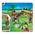 Playmobil 4185: Dressage