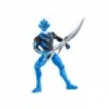 Power Rangers Sound Fury Shark Ranger