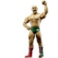 WWE Wrestling Classic Superstars Series 26 Action Figure Iron Sheik
