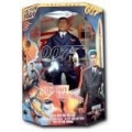 James Bond 007 Action Man  figure