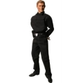 "GOLDENEYE 007 BOND 12"" FIGURE : SEAN BEAN as 006 MIB"
