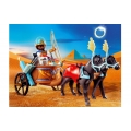 Playmobil Egyptian Chariot, item no. 4244