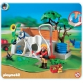 Playmobil Horse Washing Station 4193