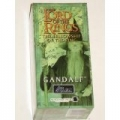 Gandalf hand painted collectible William Britain (Lord of the Rings)