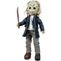 Jason Voorhees Living Dead Doll 10""