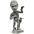 Head Knockers: Universal Monsters The Mummy's Tomb (Black & White) Bobblehead