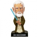Obi Wan Bobble Head