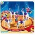 Playmobil Horse Dressage with Arena 4234