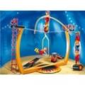 Playmobil Circus 4236: Tightrope Artists