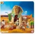 Playmobil Sphinx 4242