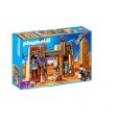 Playmobil 4243 Pharaohs Temple