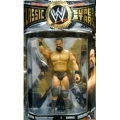 The Barbarian action figure WWE Classic series 27