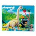 playmobil brachiosaurus 4172