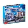 Playmobil Police headquarters 4264