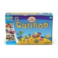 Cranium Cariboo Treasure Hunt Game - Best Toy Award