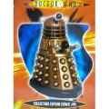 Doctor who - Dalek Cookie jar •Collectors edition