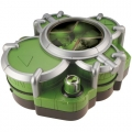 ben10 alien force creation chamber