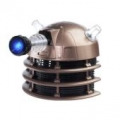 Doctor Who: Dalek Voice Changer Helmet