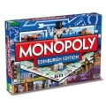 Monopoly - Edinburgh Edition