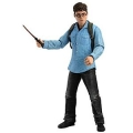 Harry Potter Deathly Hallows Action Figure - Harry Potter