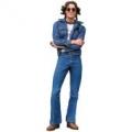 John Lennon 18 Inch Talking Figure