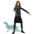 Harry Potter and the Order of the Phoenix Hermione Granger Action Figure
