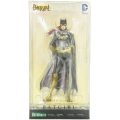 DC Comics New 52 Version Batgirl Artfx+ Statue