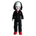 Living Dead Dolls Presents Saw